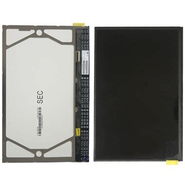 mf1011684001a lcd display screen replacement for 10 1 inch replacement lcd display screen for 10 1 quot samsung galaxy