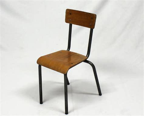 chaise hauteur assise 60 cm chaise hauteur assise 60 cm ukbix