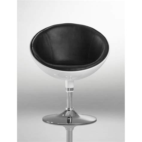 chaise oeuf décoration chaise fauteuil oeuf 28 nantes deco