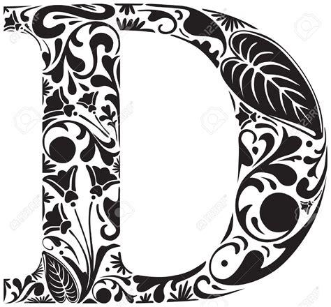 letter  dr odd