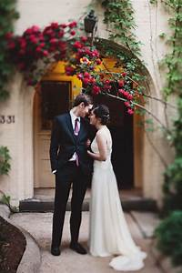 tabard inn wedding maryland wedding and portrait With wedding photographers in maryland