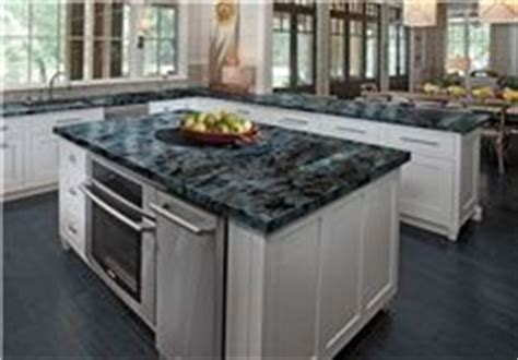 blue granite kitchen designs 1000 images about labradorite lemurian on 4812