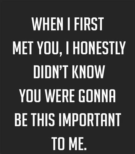 20 Cute Love Quotes For Your Boyfriend