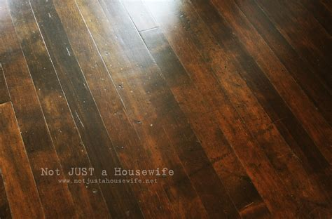 Steam Clean Real Wood Floors by Best Way To Clean Wood Laminate Floors Images Floor