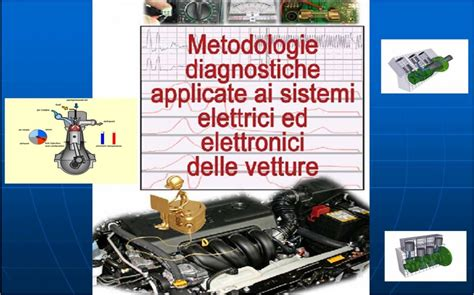 dispense di elettrotecnica elettrotecnica applicata all autoveicolo angelogiugno it