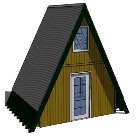 small a frame house plans tiny eco house plans by keith yost designs autos post