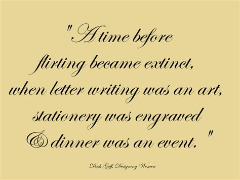 Dinner Parties Quotes Quotesgram