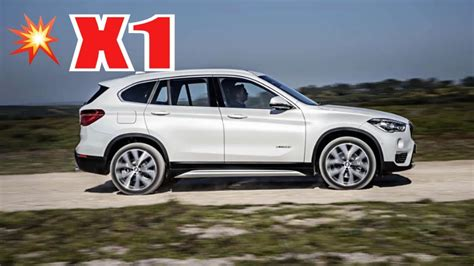 bmw x1 zubehör 2019 bmw x1 india 2019 bmw x1 release date 2019 bmw x1 test drive buy new cars