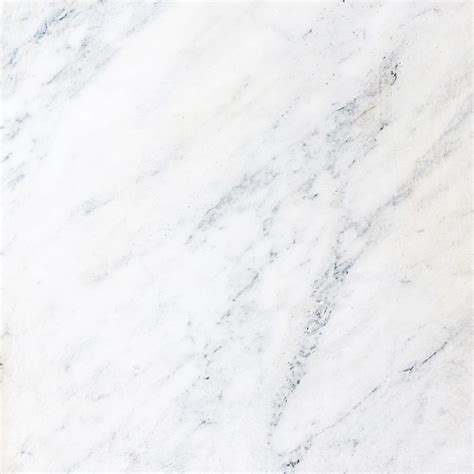 wallpapers in home interiors white marble texture for background high resolution