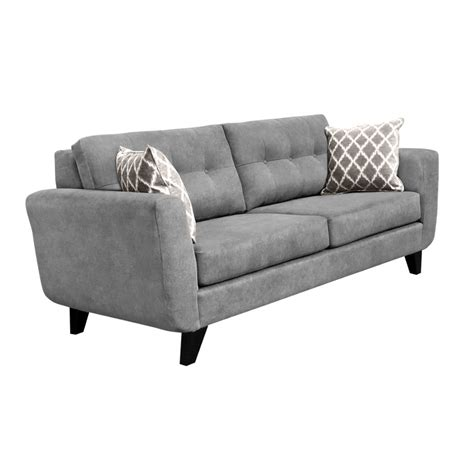 tilbury sofa home envy furnishings canadian  upholstery