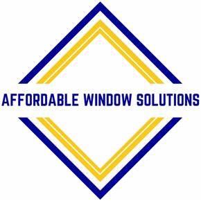 Home [www.affordablewindowsolutions.com]