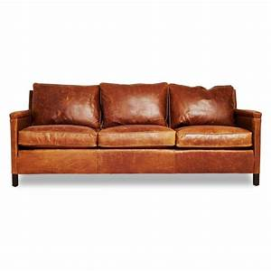 17 Best ideas about Distressed Leather Couch on Pinterest ...