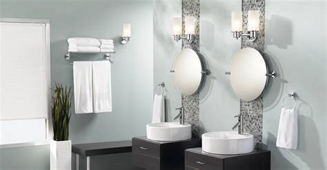 Modern Bathroom And Tiles St Marys by Crosswater Bathroom Showroom Ottery St