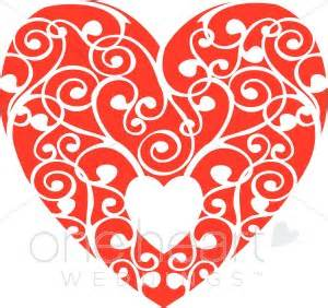 response cards for wedding white heart clipart heart clipart