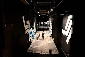 Les 4 Murs Bordeaux : bordeaux les l gendes urbaines dans une base sous marine ~ Zukunftsfamilie.com Idées de Décoration