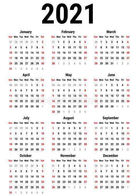 calendario   ilustracao  vetor ilustracao de