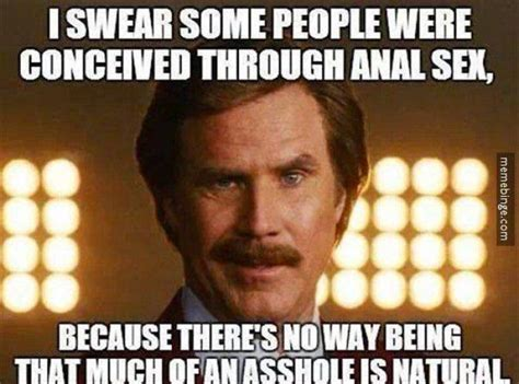Best Ideas About Adult Dirty Jokes On Pinterest Funny
