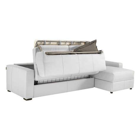 canap lit couchage quotidien canapé d 39 angle rapido convertible au meilleur prix canapé