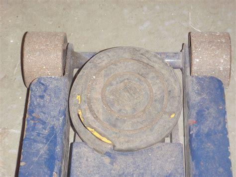 35 Ton Floor Napa by Napa 3 5 Ton Floor