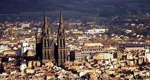 Grande Surface Clermont Ferrand : clermont ferrand tourisme arts et voyages ~ Dailycaller-alerts.com Idées de Décoration
