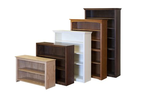 wall to wall bookcases designer bookcases wall systems little homestead