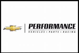 Gm U0026 39 S New Vehicle-specific Parts Strategy Gives Birth To Chevrolet Performance