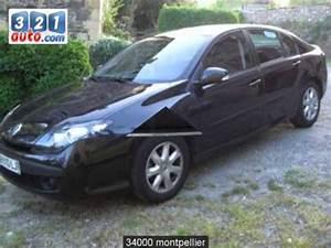 Occasion Renault Montpellier : occasion renault laguna iii montpellier youtube ~ Gottalentnigeria.com Avis de Voitures