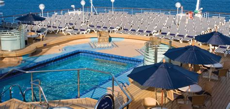 oosterdam deck plans travelocity hal oosterdam cruise ship photos invitations ideas