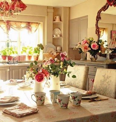 ashleys country kitchen 17 best ideas about on 1364