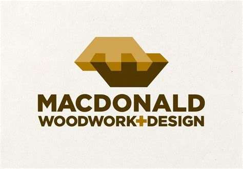 pics  woodworking logo design woodworking logo