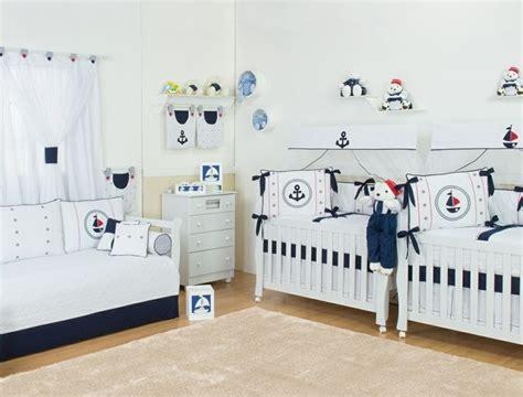 chambre de b b jumeaux babyzimmer für zwillinge einrichten und gestalten 30