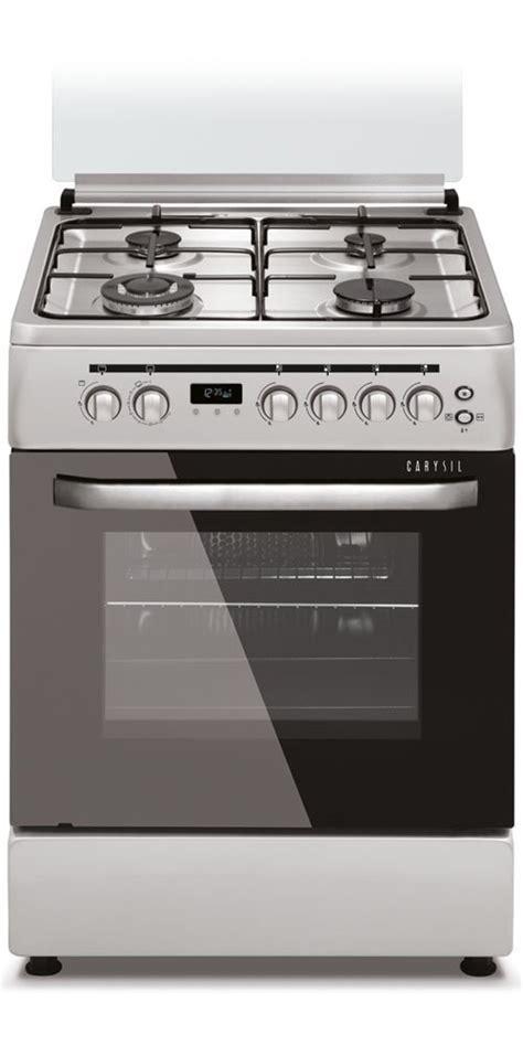 carysil 4 burners stainless steel gas cooking range f6402xgws reviews carysil 4 burners