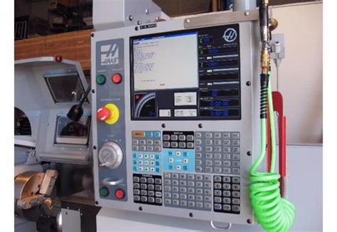 haas cnc lathe  programmable offset setting  code