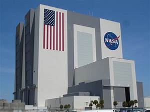 Related Keywords & Suggestions for nasa space center texas