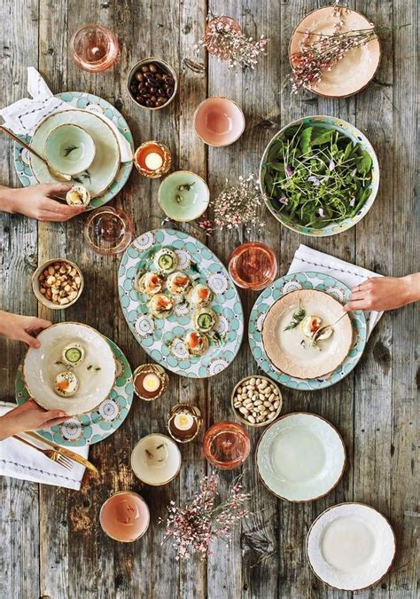 11 Things We Learned From The Anthropologie Catalog