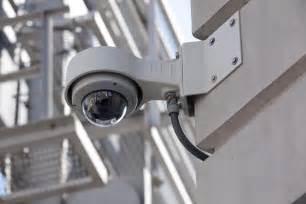 interior home surveillance cameras security surveillance system design installation provancetek in central ohio 1 877 768 2623
