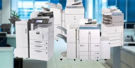 mesin fotocopy terbaik harga murah  usaha terbaru