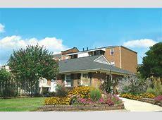 Camelot Village Salem, VA Apartment Finder