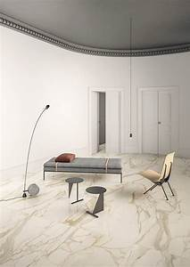 Fit Furniture Collection  The First Collection Of Minimalist Furniture By Ronen Kadushin