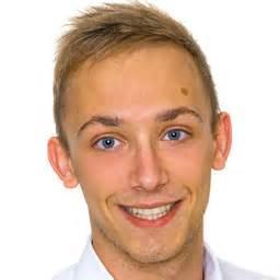 T Systems Dresden : michael perschke praktikant im stab der gesch ftsf hrung corporate change t systems ~ Orissabook.com Haus und Dekorationen