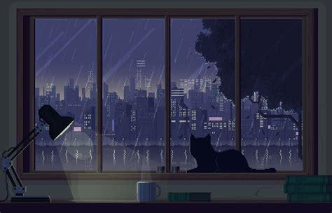 milkyycloud desktop wallpaper aesthetic desktop
