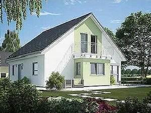 Eigentum Kaufen Ohne Eigenkapital : h user kaufen in trabelsdorf ~ Michelbontemps.com Haus und Dekorationen