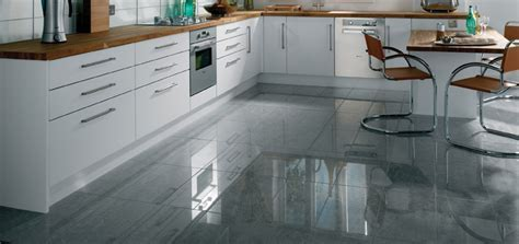 Large Format Floor Tiles   Polished Porcelain Floor Tile