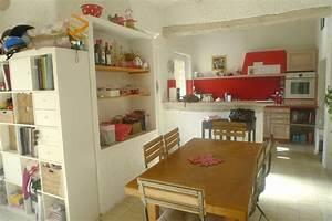 Maison A Vendre Montelimar : maison de village vendre entre mont limar et grignan 4 ~ Dailycaller-alerts.com Idées de Décoration