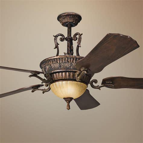 kimberley berkshire bronze ceiling fan ceiling fans
