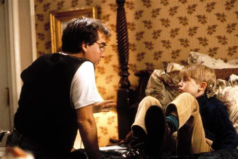 Rob Schneider Now, Home Alone 2 Cast 28 Images Catherine O Hara
