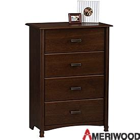 Big Lots Federal White Dresser by Chest Dresser Big Lots Big Lots Shopping