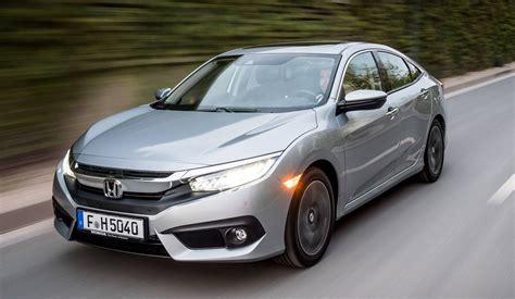 Honda Si 2020 by Honda Honda City 2020 Consumer Reviews Honda City 2020