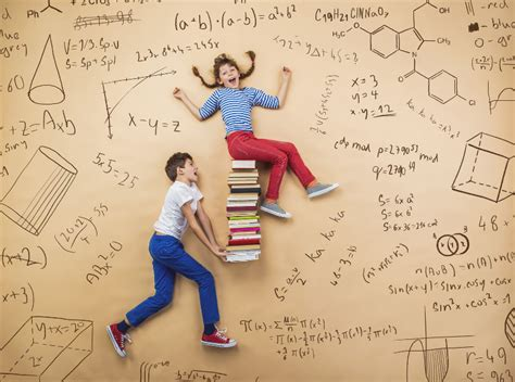 HD wallpapers children s health worksheets