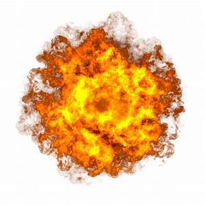 fire ball png by dbszabo1 on DeviantArt